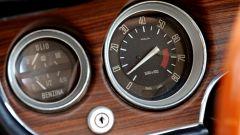 Alfa Romeo Giulia GTA 1300 Junior: all'asta per oltre 138.000 euro - Immagine: 9