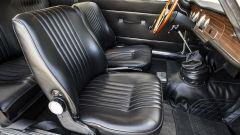 Alfa Romeo Giulia GTA 1300 Junior: all'asta per oltre 138.000 euro - Immagine: 11