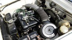 Alfa Romeo Giulia GTA 1300 Junior: all'asta per oltre 138.000 euro - Immagine: 12
