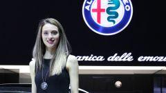 Alfa Romeo Giulia, la gamma completa - Immagine: 3