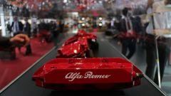 Alfa Romeo Giulia, la gamma completa - Immagine: 9