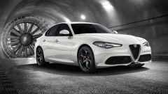 Alfa Romeo Giulia, le occasioni pre 2020