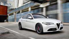 Alfa Romeo Giulia: 35mila visitatori al porte aperte dei record - Immagine: 2