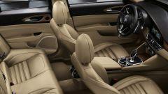 Alfa Romeo Giulia: 35mila visitatori al porte aperte dei record - Immagine: 9