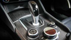 Alfa Romeo Giulia: le vostre domande. Guarda il video - Immagine: 8