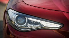 Alfa Romeo Giulia: le vostre domande. Guarda il video - Immagine: 18