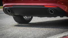 Alfa Romeo Giulia: le vostre domande. Guarda il video - Immagine: 20