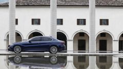 Alfa Romeo Giulia Turbo 2.2 180CV diesel - Immagine: 16