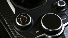 Alfa Romeo Giulia Quadrifoglio: 7:32 è record al Nurbugring  - Immagine: 16