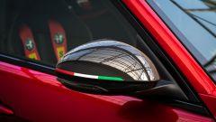 Alfa Romeo Giulia Quadrifoglio GTA e GTAm svelate in video - Immagine: 16