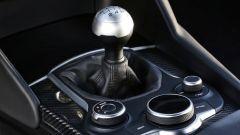 Alfa Romeo Giulia Quadrifoglio: nuovo record al Nurburgring - Immagine: 32