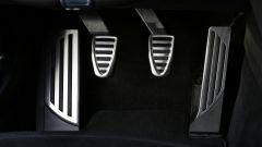 Alfa Romeo Giulia Quadrifoglio: nuovo record al Nurburgring - Immagine: 35
