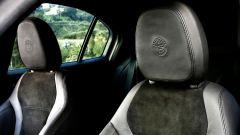 Alfa Romeo Giulia Quadrifoglio: test drive in pista - Immagine: 33