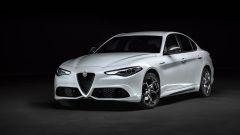 Alfa Giulia e Stelvio MY21, allestimento Rosso Edizione e altre novità - Immagine: 17