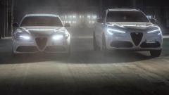 Alfa Giulia e Stelvio MY21, allestimento Rosso Edizione e altre novità - Immagine: 18