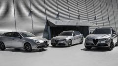 Alfa Giulia, Stelvio e Giulietta: in Germania è tris di premi  - Immagine: 2
