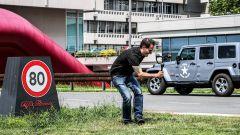 Alfa Giulia Veloce: meglio Diesel o a benzina? [VIDEO] - Immagine: 29