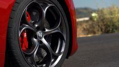 Alfa Romeo Giulia - Immagine: 25