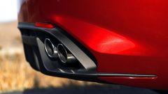 Alfa Romeo Giulia - Immagine: 31