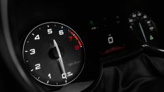 Alfa Romeo Giulia - Immagine: 43