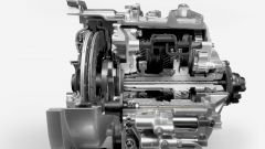 Alfa Romeo Giulietta 1.4 GPL Turbo - Immagine: 5