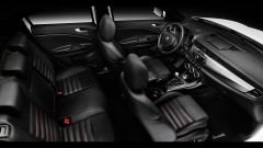 Alfa Romeo Giulietta 1.4 GPL Turbo - Immagine: 2