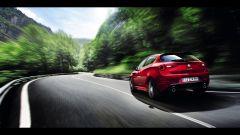 Alfa Romeo Giulietta 1.4 GPL Turbo - Immagine: 1