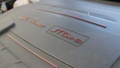 Alfa Romeo Giulietta 1.6 JTDm-2: il diesel ha 105 cv e 320 Nm di coppia