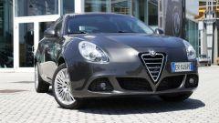 Alfa Romeo Giulietta 1.6 JTDm: Check-up Usato [Video]  - Immagine: 1