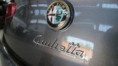 Alfa Romeo Giulietta 1.6 JTDm: Check Up Usato [Video]  - Immagine: 6
