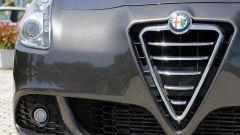 Alfa Romeo Giulietta 1.6 JTDm: Check Up Usato [Video]  - Immagine: 7