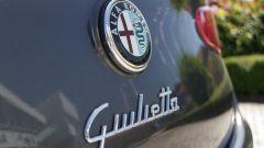 Alfa Romeo Giulietta 1.6 JTDm: Check Up Usato [Video]  - Immagine: 11