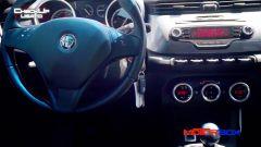 Alfa Romeo Giulietta 1.6 JTDm: Check Up Usato [Video]  - Immagine: 15