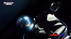 Alfa Romeo Giulietta 1.6 JTDm: Check-up Usato [Video]  - Immagine: 16