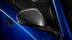 Alfa Romeo Giulietta: arrivano i pacchetti Tech e Carbon Look  - Immagine: 3