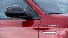 Alfa Romeo Giulietta 2019: ancora attuale o sorpassata?  - Immagine: 6