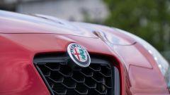 Alfa Romeo Giulietta 2019: ancora attuale o sorpassata?  - Immagine: 9
