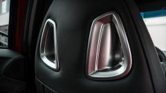 Alfa Romeo Giulietta 2019: ancora attuale o sorpassata?  - Immagine: 24