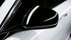 Alfa Romeo Giulietta Collezione  - Immagine: 4