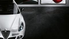 Alfa Romeo Giulietta Collezione  - Immagine: 2