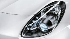 Alfa Romeo Giulietta Collezione  - Immagine: 6