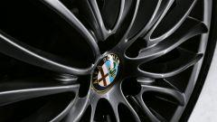 Alfa Romeo Giulietta Collezione  - Immagine: 5