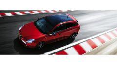 Alfa Romeo Giulietta Sprint Speciale - Immagine: 2