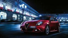 Alfa Romeo Giulietta Sprint - Immagine: 1
