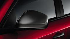 Alfa Romeo Giulietta Sprint - Immagine: 7