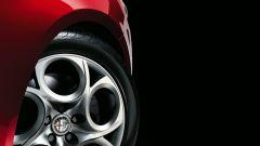 Alfa Romeo Giulietta Sprint - Immagine: 6