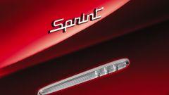 Alfa Romeo Giulietta Sprint - Immagine: 5