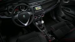 Alfa Romeo Giulietta Sprint - Immagine: 3