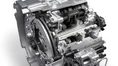 Alfa Romeo Giulietta TCT - Immagine: 18