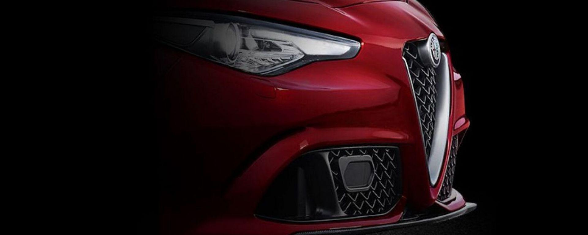 Alfa Romeo Giulietta, un destino ancora incerto